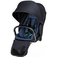 Сиденье LUX для коляски Cybex Priam True Blue