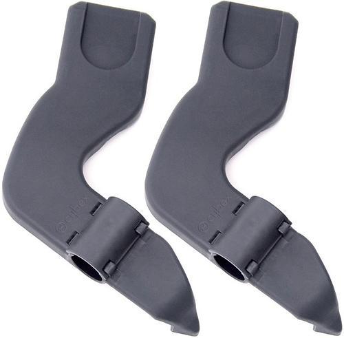 Адаптеры для колясок Cybex (1)