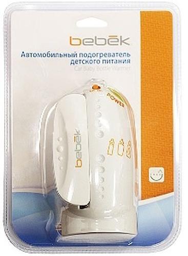 Автомобильный подогреватель Bebek 70202 для бутылочек (4)