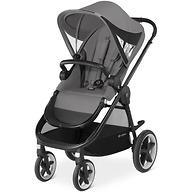 Коляска Cybex Balios M Manhattan Grey