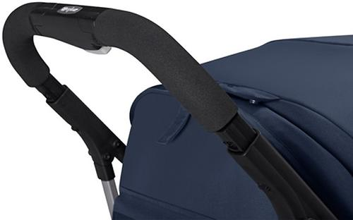 Коляска Cybex Callisto Royal Blue (14)