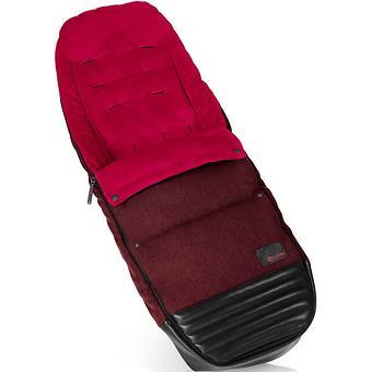 Накидка для ног для коляски Cybex Priam Infra Red - Minim