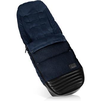 Накидка для ног для коляски Cybex Priam Midnight Blue - Minim