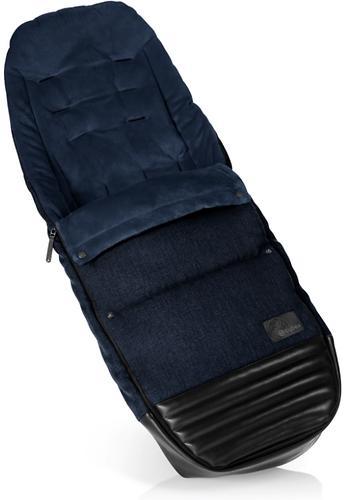 Накидка для ног для коляски Cybex Priam Midnight Blue (1)
