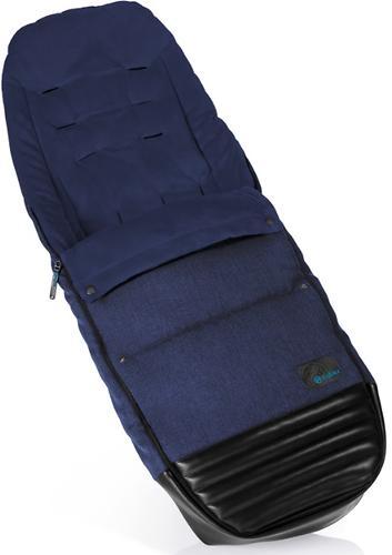 Накидка для ног для коляски Cybex Priam Royal Blue (1)