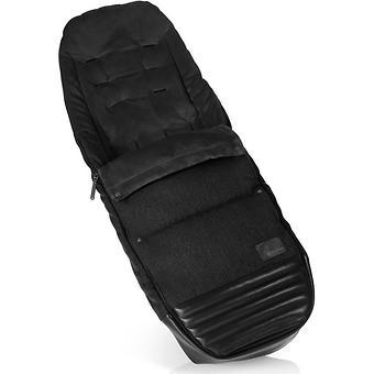 Накидка для ног для коляски Cybex Priam Stardust Black - Minim