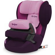 Автокресло Cybex Juno 2-Fix Purple Rain