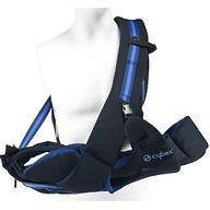 Переноска-кенгуру Cybex First GO Heavenly Blue