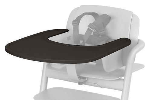 Столик к стульчику Cybex Lemo Tray Infinity Black (5)