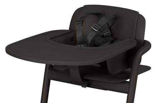 Столик к стульчику Cybex Lemo Tray Infinity Black (6)