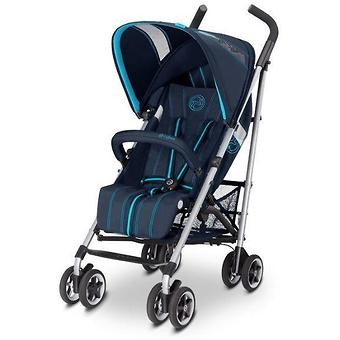 Коляска-трость Cybex Onyx Royal Blue - Minim