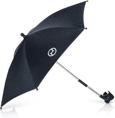 Зонтик для коляски Cybex PRIAM (1)