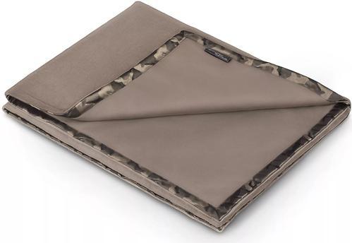 Одеяло для коляски Cybex Priam Butterfiy (1)