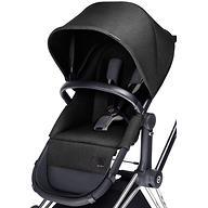 Сиденье 2в1 Priam Light Seat RB Happy Black