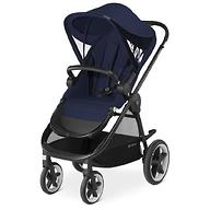 Коляска Cybex Balios M Denim Blue