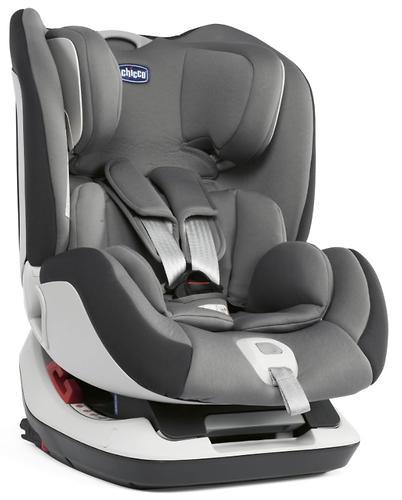 Автокресло Chicco Seat Up 012 Stone (11)