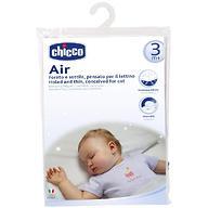 Подушка Chicco для сна от 3 мес