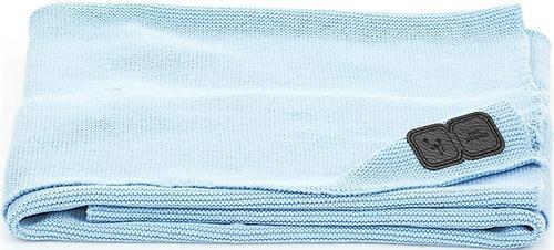 Плед FD-Design 80х95см Ice (3)