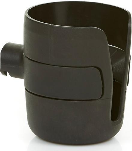 Подстаканник FD-Design для коляски black (5)