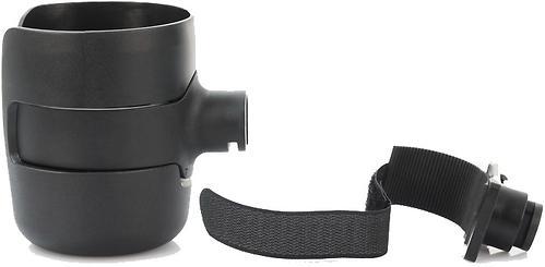 Подстаканник FD-Design для коляски black (6)