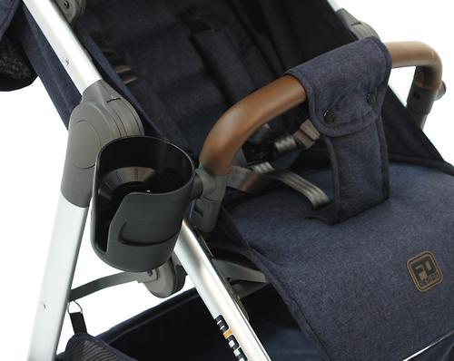 Подстаканник FD-Design для коляски black (8)
