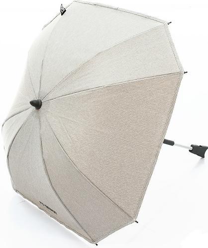 Зонт FD-Design на коляску FD-Design Camel (3)