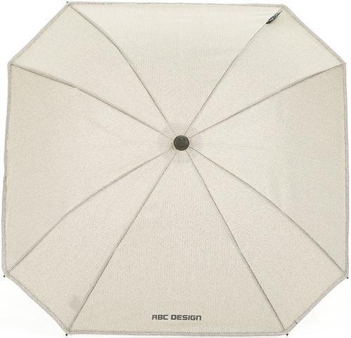 Зонт FD-Design на коляску FD-Design Camel (4)