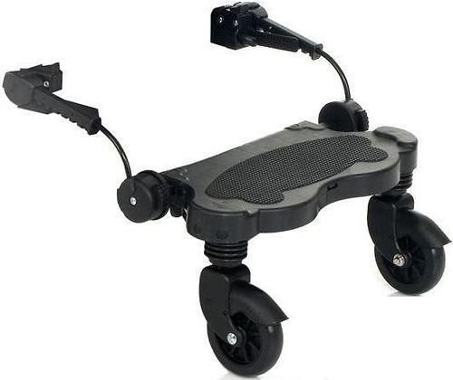 Подножка для 2-го ребенка FD-Design Kiddie Ride On (5)