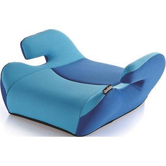 Бустер Geoby CS101 BBBB (голубой) - Minim