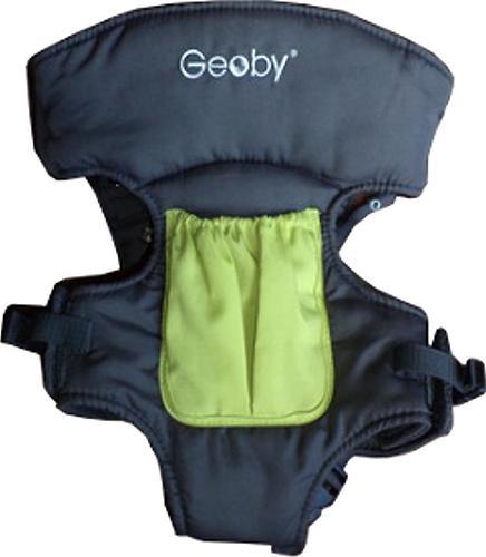 Кенгуру GEOBY для переноски детей 05BD02 G196 (4)