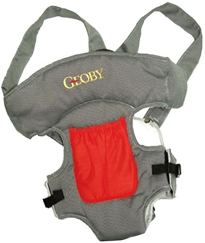 Кенгуру GEOBY для переноски детей 05BD02 SBT (1)