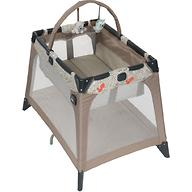 Манеж Graco Nimble Nook Woodland