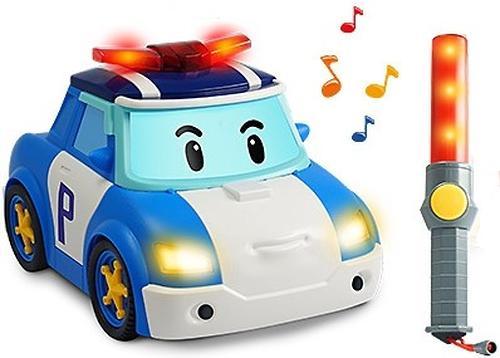 Машина Robocar Поли - следуй за мной! (6)