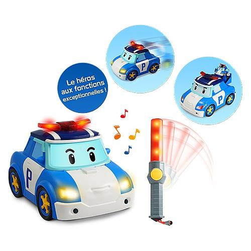 Машина Robocar Поли - следуй за мной! (7)