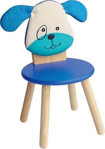 I\'M Toy Стул для вечеринки Собачка (1)