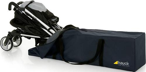 Сумка-чехол Hauck для коляски Bag me (1)