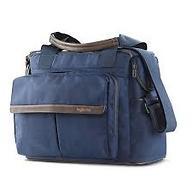 Сумка для мамы Inglesina Dual Bag College Blue