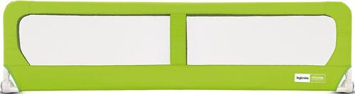 Барьер на кровать Inglesina Dream Lime (3)
