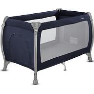 Манеж - кровать Inglesina Lodge Blue