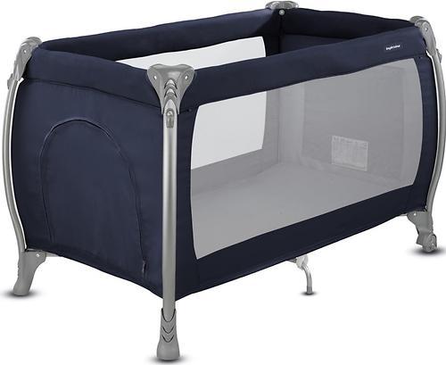 Манеж - кровать Inglesina Lodge Blue (8)