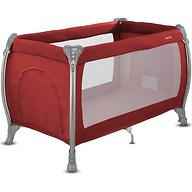 Манеж - кровать Inglesina Lodge Brick