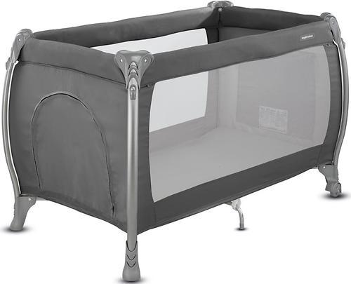 Манеж - кровать Inglesina Lodge Grey (8)