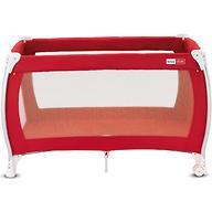 Манеж - кровать Inglesina Lodge Red
