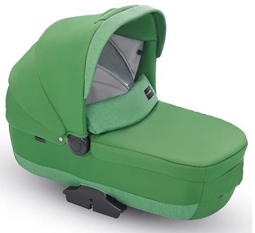 Люлька Inglesina Culla Pro Golf Green (4)
