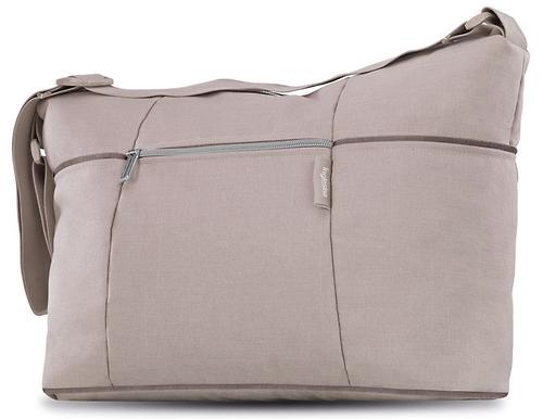 Сумка для мамы Inglesina Day Bag Alpaca Beige (3)