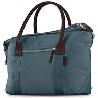 Сумка для мамы Inglesina Day Bag Ascott Green