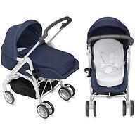 Набор для новорожденного Inglesina Sweet Puppy для коляски Zippy Light Ocean Blue