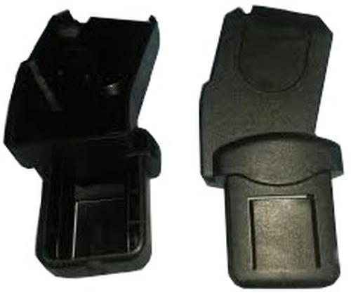Адаптер для автокресла Maxi Cosi Suprim (1)