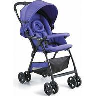 Коляска Joie Aire Skip Purple