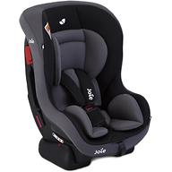 Автокресло Joie Tilt Two Tone Black